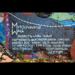 Mural by Women, Mitochondrial Wall