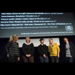 Živele! 25 let filma in videa (maraton)