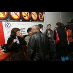 Anita Ponton: Still & festival opening