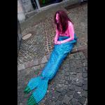 Sirene (Mermaids)