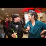 Irena Tomažin: Telo glasu