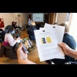 VSAK DAN 8. MAREC: UČNE METODE IN GRADIVA ZA ENAKE MOŽNOSTI8 March Every Day: Teaching Methods and Materials for Equal Opportunities