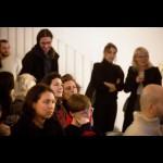 Florentina Holzinger: TANZ