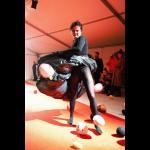 Abracadabra Fashion Show