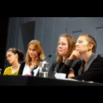 Imagining radically different futures: The Dialectic of Sex and feminist utopias today