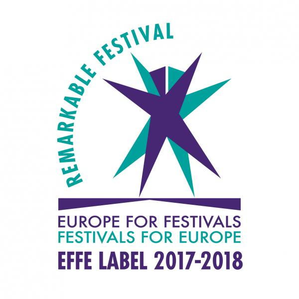 City of Women - EFFE Label Festival